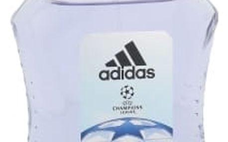 Adidas UEFA Champions League Arena Edition 100 ml toaletní voda pro muže