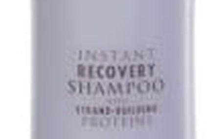 Alterna Caviar Repairx Instant Recovery 250 ml šampon pro ženy