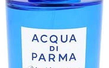 Acqua di Parma Blu Mediterraneo Fico di Amalfi 75 ml EDT U
