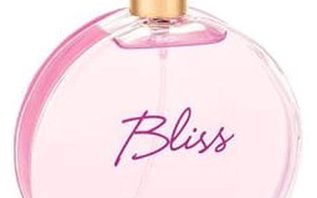 ELODE Bliss 100 ml EDP W