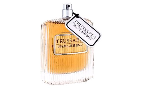 Trussardi Riflesso 100 ml EDT Tester M