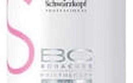 Schwarzkopf BC Bonacure Color Freeze Rich 1000 ml šampon W