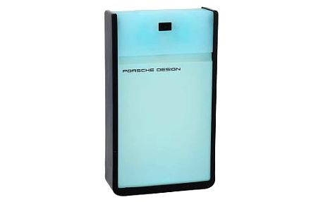 Porsche Design The Essence 50 ml EDT M