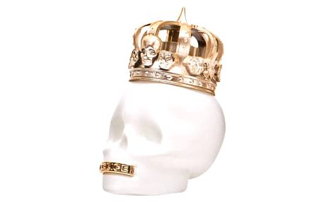Police To Be The Queen 125 ml EDP W