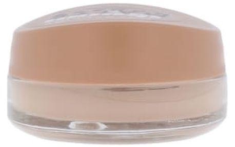 Maybelline Dream Matte Mousse SPF15 18 ml makeup pro ženy 40 Fawn