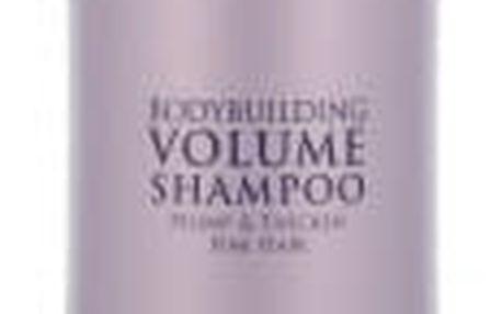 Alterna Caviar Anti-Aging Bodybuilding Volume 250 ml šampon pro ženy