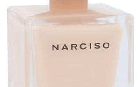 Narciso Rodriguez Narciso Poudree 90 ml parfémovaná voda pro ženy