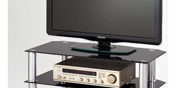 Televizní stolek RTV-21