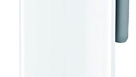 Rychlovarná konvice Beko WKM6246W bílá