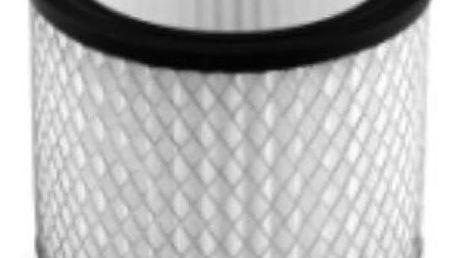 Filtr na popel Gardetech VAC 1200