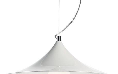 Bílé stropní svítidlo Evergreen Lights Lamp - doprava zdarma!