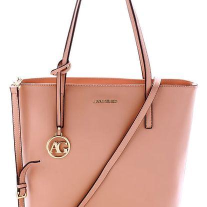 Dámská tělová kabelka Marlen 564