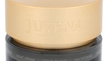 Juvena Skin Optimize 50 ml noční pleťový krém pro ženy