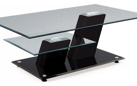 Konferenční stolek TRIESTE