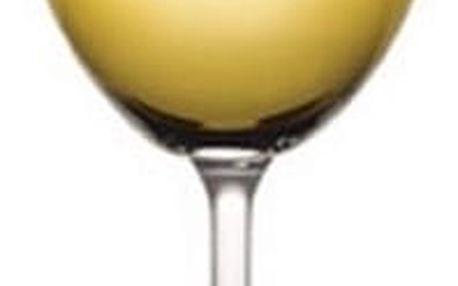 Tescoma CHARLIE 6dílná sada sklenic na bílé víno 306420