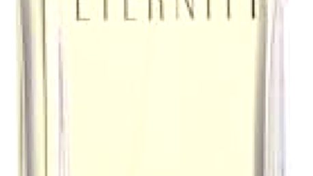 Calvin Klein Eternity 100 ml EDP W