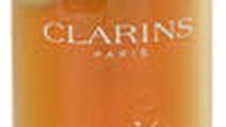 Clarins Bust Beauty Extra Lift Gel 50 ml gel na poprsí W