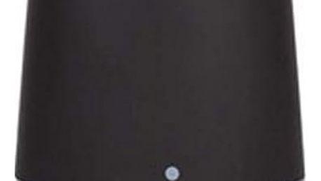 BANQUET Mlýnek elektrický CULINARIA Black, 2 v 1 28TG004B