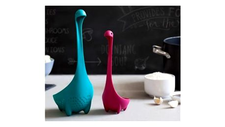 Kuchyňský set Nessie