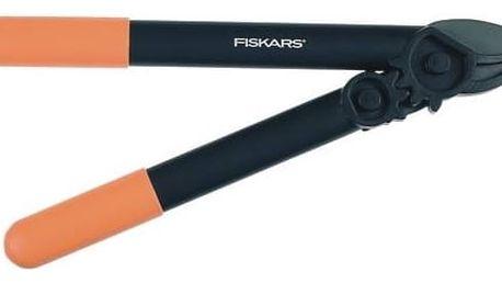 Nůžky na větve Fiskars S112170, převodové, malé