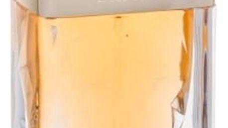 Cartier La Panthere 50 ml parfémovaná voda pro ženy