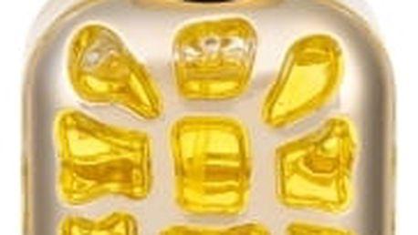 Fendi Furiosa 30 ml parfémovaná voda pro ženy