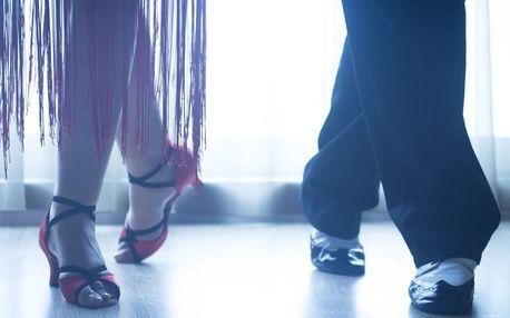 Vstup na XVIII. Královéhradecký městský ples
