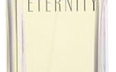 Calvin Klein Eternity 100 ml EDP W