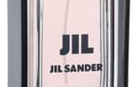 Jil Sander Jil 50 ml EDP W
