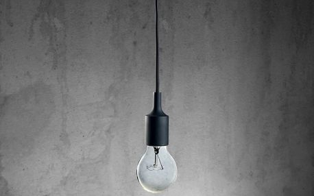 Závěsné svítidlo abby, 92 cm