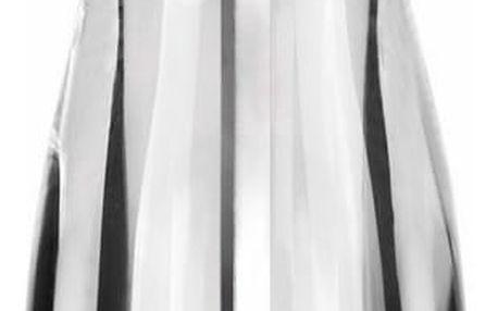 Tescoma Virgo Mlýnek na sůl 14 cm, 14 cm