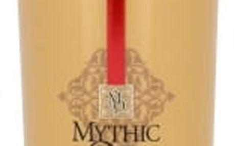 L´Oréal Professionnel Mythic Oil 1000 ml šampon pro ženy