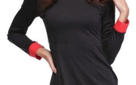 Business šaty Annie!