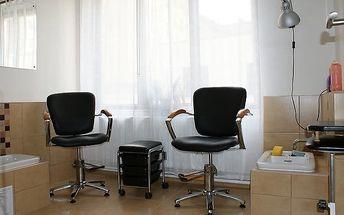 Kosmetické studio Jitka 14