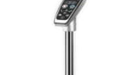 Ventilátor Rowenta VU5670F0 černý/stříbrný + DOPRAVA ZDARMA
