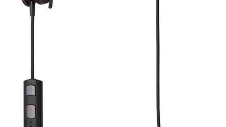 Sluchátka LAMAX Beat Prime P-1 (8594175350739) černá