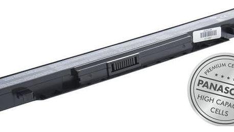 Baterie Avacom pro Asus X550, K550, Li-Ion 14,4V 2900mAh (NOAS-X550-P29)
