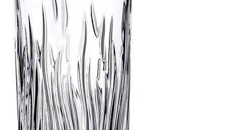 Sada 6 sklenic RCR Cristalleria Italiana Luisa