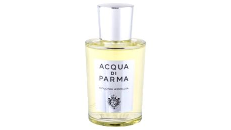 Acqua di Parma Colonia Assoluta 100 ml kolínská voda unisex