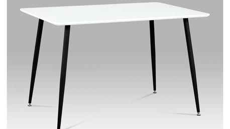 Jídelní stůl MDT-672 WT Autronic