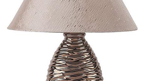 Rabalux 4979 Brella stolní lampa