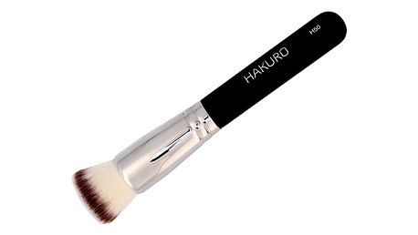 Hakuro Brushes H50 1 ks štětec W