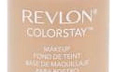 Revlon Colorstay Makeup Combination Oily Skin 30ml Make-up W - Odstín 310 Warm Golden