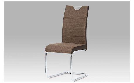 Jídelní židle HC-582 COF2 Autronic