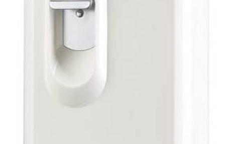 Elektrický otvírač Kenwood CO600 bílý