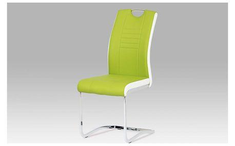 Jídelní židle DCL-406 LIM Autronic