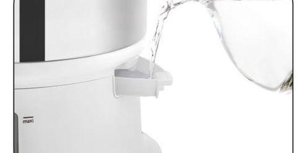 Hrnec parní Tefal VC145130 bílý/nerez + DOPRAVA ZDARMA5