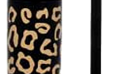 Helena Rubinstein Lash Queen Feline Extravaganza 7,2 ml řasenka 01 Black Black W