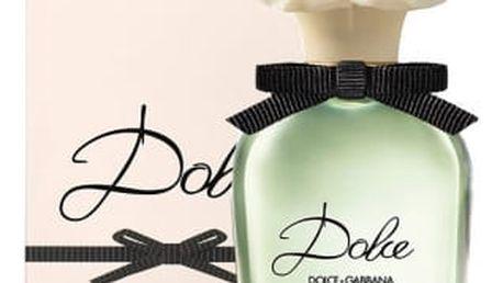 Dolce&Gabbana Dolce 150 ml parfémovaná voda tester pro ženy