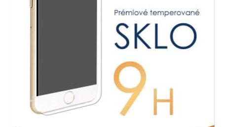 Ochranné sklo TGM pro Apple iPhone 6/6s (TGM-iPHO6) průhledné